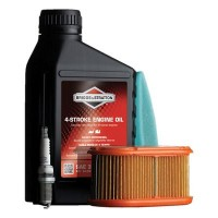 Kit de intretinere Briggs & Stratton DOV 700 Series