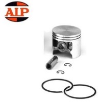 Piston Stihl 034, 036, MS360