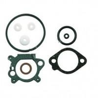 Kit reparatie Briggs & Stratton Quantum 398183, 498261