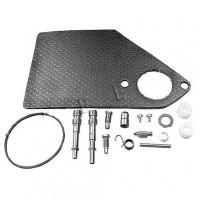 Kit de reparatie Briggs & Stratton 497578