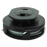 Cap damil Black Decker A6044