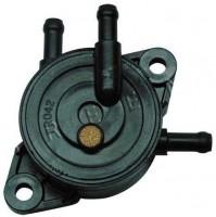 Pompa pentru benzina Briggs & Stratton 491922