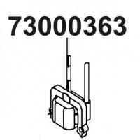 Bobina Ikra BT 3340 (1E36F-E)