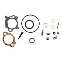 Kit de reparatie carburator Briggs & Stratton 498260