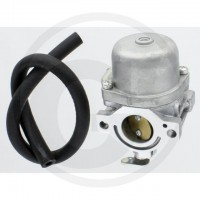 Carburator Briggs & Stratton Nikki 590399