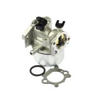 Carburator Briggs & Stratton Quantum soc automat (799866)