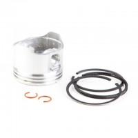 Piston Briggs & Stratton 298904