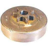 Carcasa ambreiaj Dolmar 112, 113, 116 / Makita DCS5200
