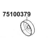 Carcasa ambreiaj Ikra Mogatec KSB 3940