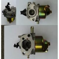 Carburator MTD 1P61 (751-10736)
