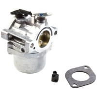 Carburator Briggs & Stratton 498027