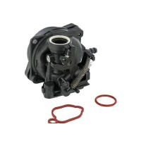 Carburator Briggs & Stratton 500, 550E, 575EX Series soc automat