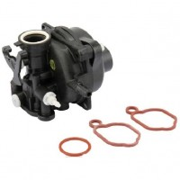 Carburator Briggs & Stratton 500, 550E, 575EX Series (591160)