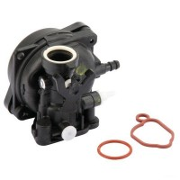 Carburator Briggs & Stratton 450e Series (591979)