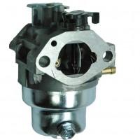 Carburator Honda GCV 135 / GCV 160