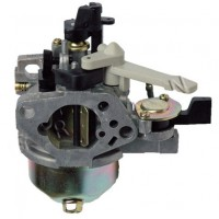 Carburator Honda GX 240 / GX 270