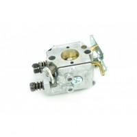 Carburator Husqvarna 136, 141 / Walbro WT-834