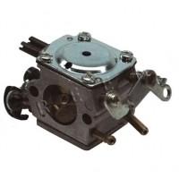 Carburator Husqvarna 365 / Tillotson HE-18