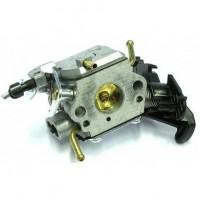 Carburator Husqvarna 445, 450 / Zama C1M-EL37B