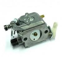 Carburator Husqvarna 51, 55 / Zama C1Q-EL6