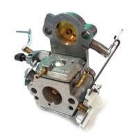 Carburator Husqvarna 575XP, 576XP / Zama C1M-EL28B