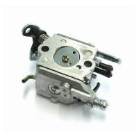 Carburator Husqvarna 137, 142 / Zama C1Q-W29A
