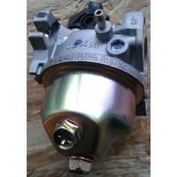 Carburator MTD 1P65
