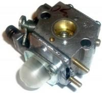 Carburator MTD 500