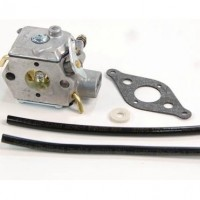 Carburator MTD 700, 710 / 753-04408