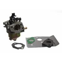 Carburator MTD OHV 500 1P65 (FU, FUA, MO)