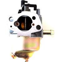 Carburator MTD OHV 600 1P70 (FU, FUA, M0)