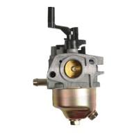 Carburator MTD OHV 600 5P70 (MH, MHA, MHB, M0; M0A)