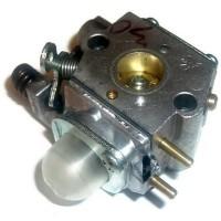 Carburator MTD 990
