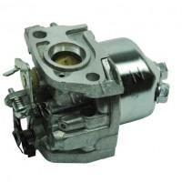 Carburator Stiga SV35 / SV40