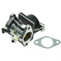 Carburator Tecumseh OHV358EA / 640065A
