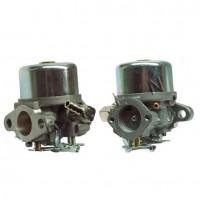Carburator Tecumseh HS 40