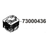 Cilindru Ikra Mogatec BT 4344 (1E40F-5A)