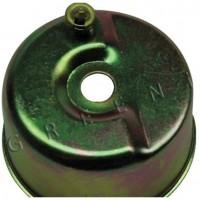 Cuva de carburator Tecumseh 13950001