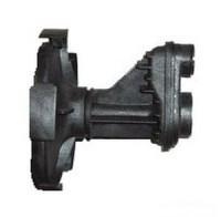 Difuzor pompa Elpumps JPV 1300