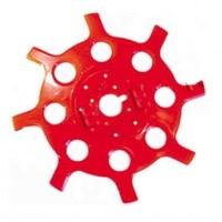 Disc pentru iarba nailon Polycut