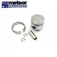 Piston Oleo Mac 750 / Efco 8510