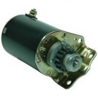 Electromotor Briggs & Stratton 494990