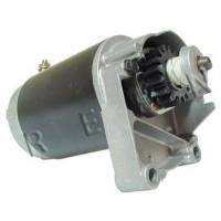 Electromotor Briggs & Stratton 497596