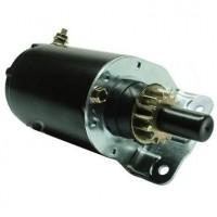 Electromotor Briggs & Stratton 691564