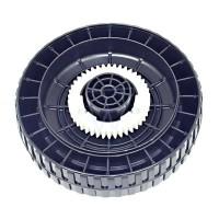Roata masina de tuns gazon MTD 634-05035-ET