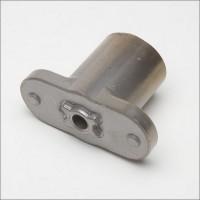 Suport cutit MTD 748-04082