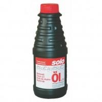 Ulei pentru lant Solo 1,0L