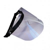 Masca parasolar policarbonat simplu