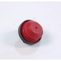 Buton primer MTD ThorX 35