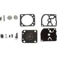 Set reparatie carburator Zama Stihl FS55, FS200 (RB-89)